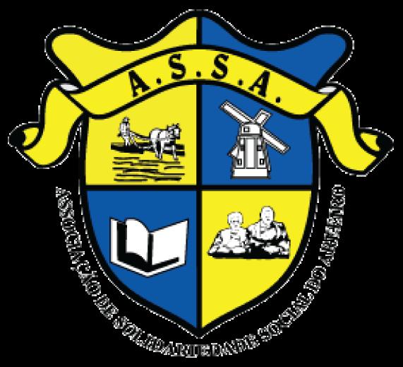 ASSA_logo-02